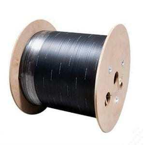 cáp quang 2fo ống lỏng