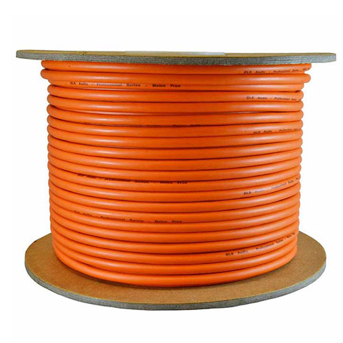 Cable multimode om2 12fo trong nhà – GYXTW; AMP; LS; Alantek – Benka