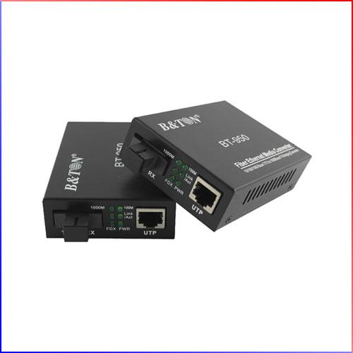 Converter Bton BT-950SM25AB