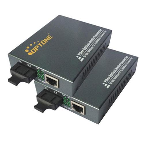 bộ chuyển đổi quang điện Optone OPT-2200S20