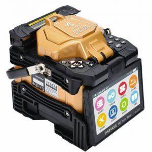 máy hàn quang tumtec a83