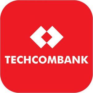 Techcombank viễn thông thành công
