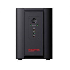 Bộ lưu điện - UPS BLAZER 1000 PRO