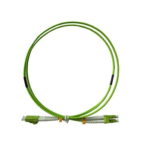 Dây nhảy quang om5 LC-LC Chuyên dụng cho kết nối module 100G