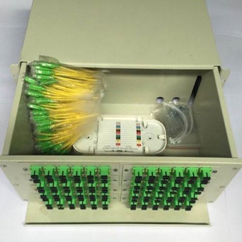 ODF tổng 96fo – Hộp phối quang tập trung 96 core chuẩn SC;LC;FC
