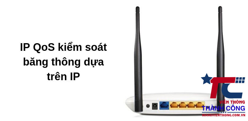 bộ phát wifi bộ phát wifi bộ phát wifi TL-WR841N