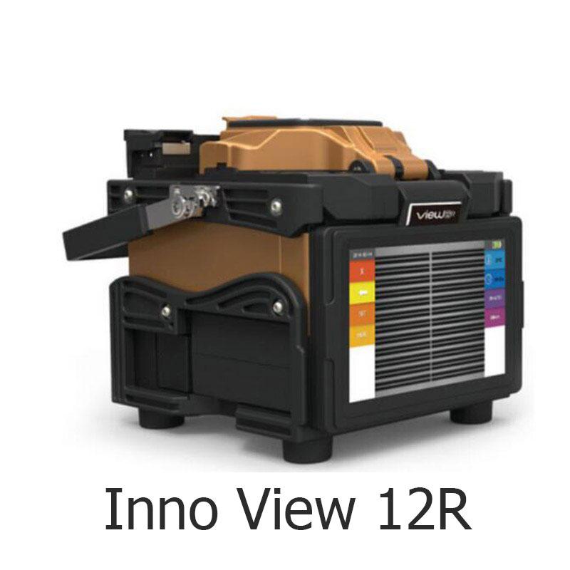 inno view 12r