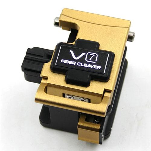 Inno V7 – Dao cắt sợi quang chính hãng hàng chuẩn Korea