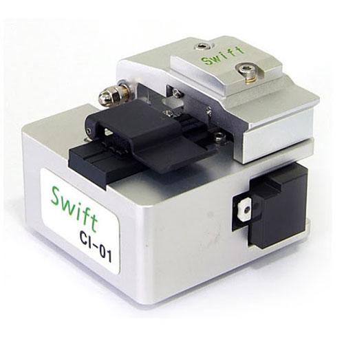Dao cắt Swift CI-01 Ilsintech chính hãng hàng chuẩn Korea