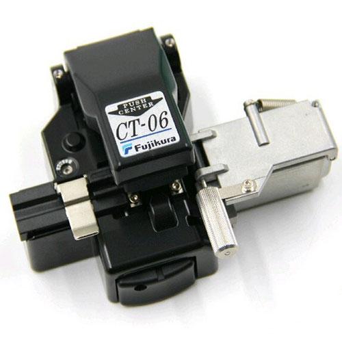 Fujikura CT 06 – Dao cắt sợi quang chính hãng Japan