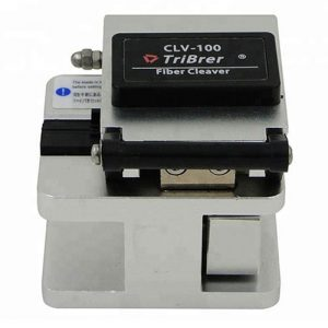 Dao cắt sơi quang CLV-100