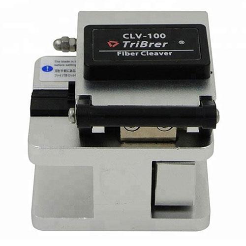 Dao cắt sợi quang CLV-100