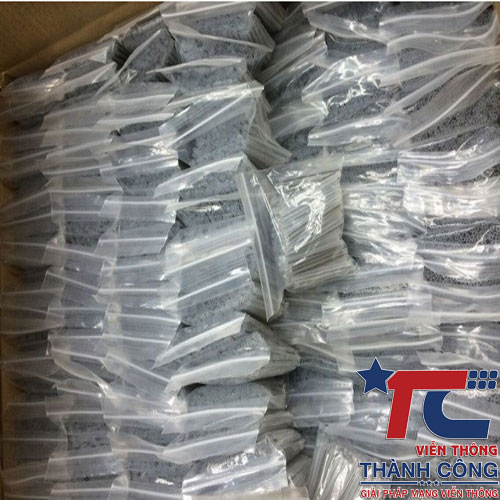 Ống co nhiệt 60mm hàn quang – Phân phối giá rẻ trên thị trường