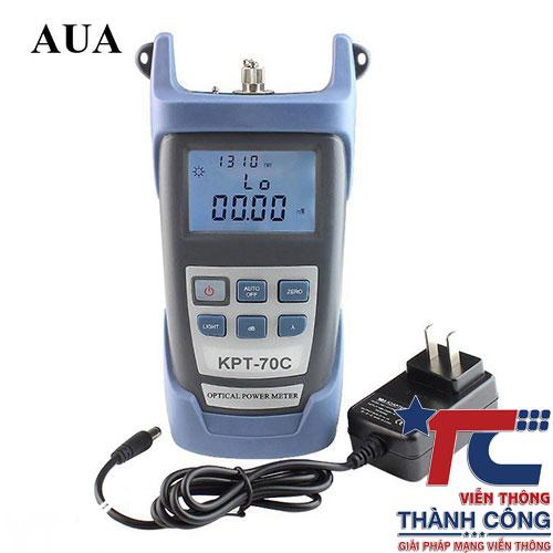 Máy đo công suất AUA-KPT 70C chính hãng, chất lượng tốt
