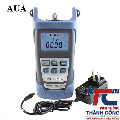 Máy đo công suất AUA-KPT 70C