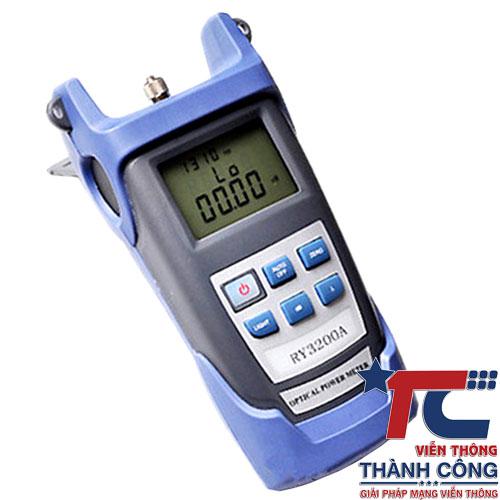 Máy đo công suất RY3200A chính hãng, chất lượng tốt