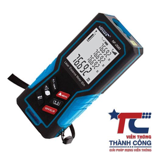 Máy đo khoảng cách Laser NF2680 chính hãng, chất lượng tốt