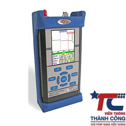 Máy đo quang OTDR FTE-7000A 36/35dB – chính hãng chuẩn của USA