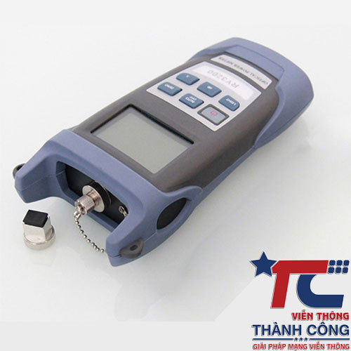 Máy đo công suất RY3200 chính hãng, chất lượng tốt