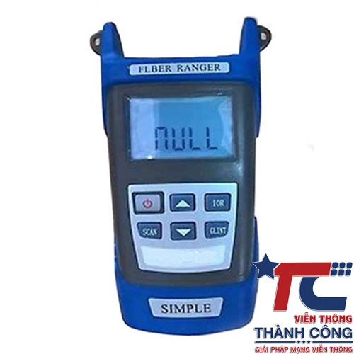 Máy đo công suất RY3302A chính hãng, chất lượng tốt