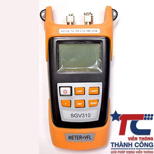 Máy đo công suất SGV 310 chính hãng, chất lượng tốt