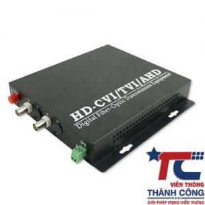 BTON BT-HD2VF-T/R