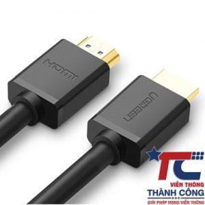 Dây Ugreen HDMI 25m HD10114