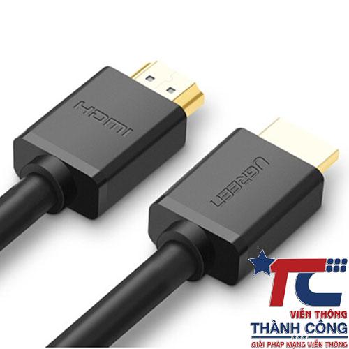 Dây Ugreen HDMI 1.5m 10128 – Hàng chính hãng chất lượng, giá rẻ