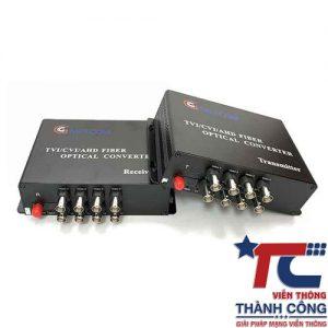 Gnetcom HL-8V-20T/R