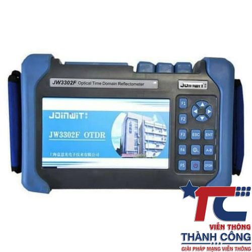 Máy đo OTDR Joinwit JW3302F
