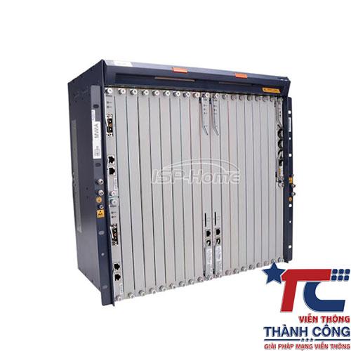Bộ phát công suất quang OLT C350 ZTE