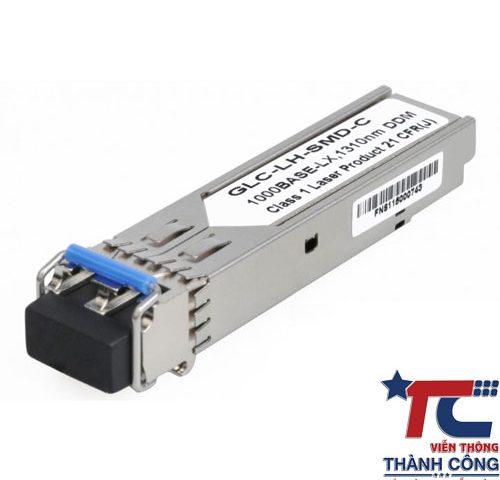 Module quang SFP Cisco GLC-LH-SMD Singlemode