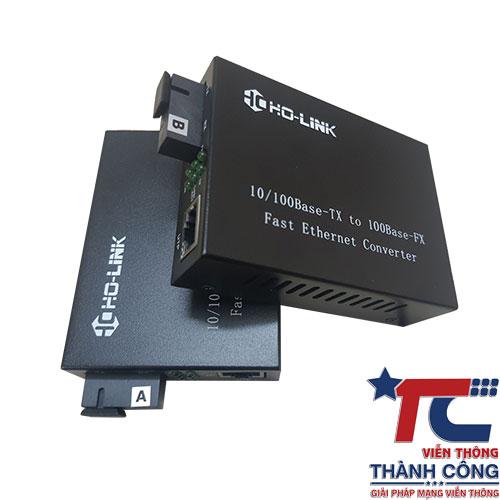 Bộ chuyển đổi quang điện HL-1111S-20A/B
