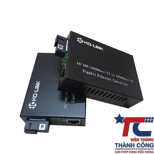 Bộ chuyển đổi quang điện HL-2111S-20A/B