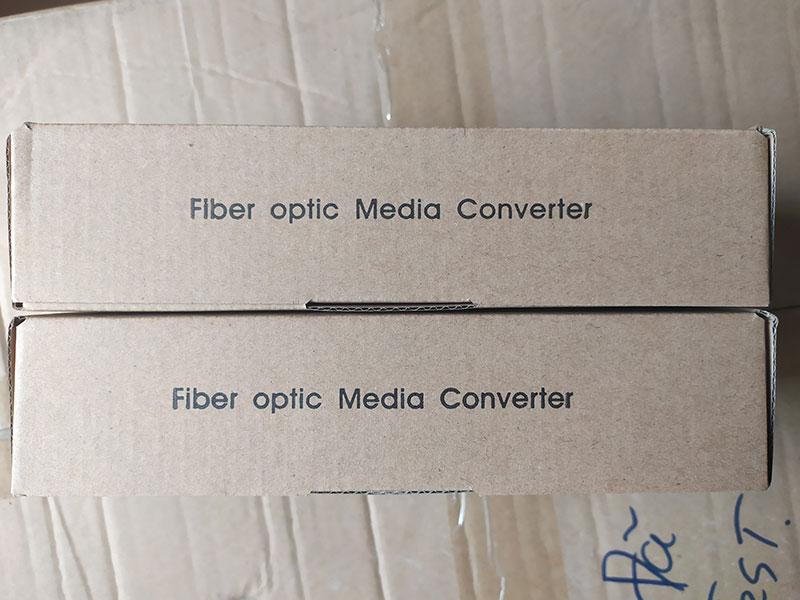 full box converter ho-linkfull box converter ho-link