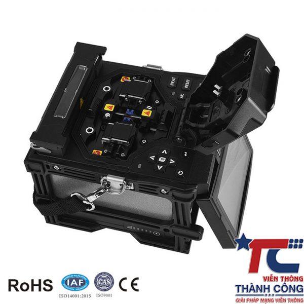 Máy hàn sợi quang BT-PON BT-A800